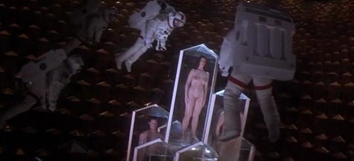 Força Sinistra (1985) (15)