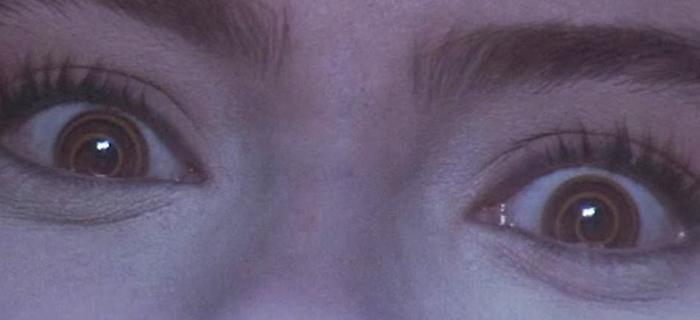 Força Sinistra (1985) (17)