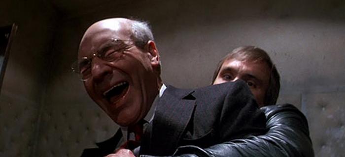 Força Sinistra (1985) (3)
