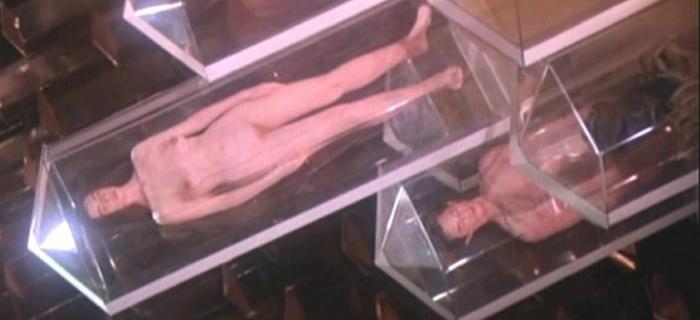Força Sinistra (1985) (4)