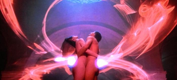 Força Sinistra (1985) (7)