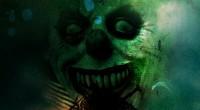 Contando com um elenco veterano, longa é ambientado em parque de diversões tomado por monstros.