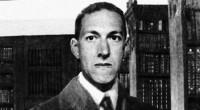 Evento comemora os 124 anos do nascimento de H. P. Lovecraft e os 15 anos da Editora Hedra.