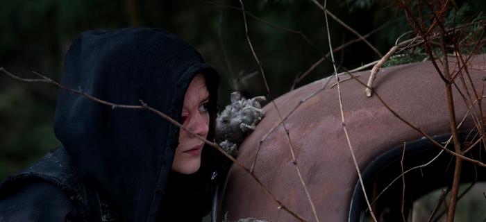 Hemlock Grove (2014) (1)