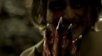 Após duas temporadas que dividiram opiniões, série original do Netflix chegará ao fim em 2015.