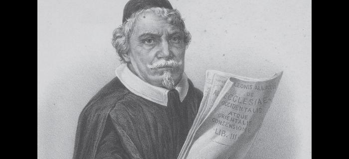 Leo Allatios