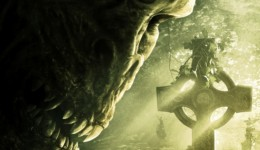 Confira o trailer e um clipe de Leprechaun: Origins
