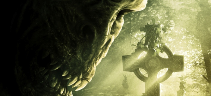 Leprechaun chega aos cinemas americanos no dia 22 de agosto.