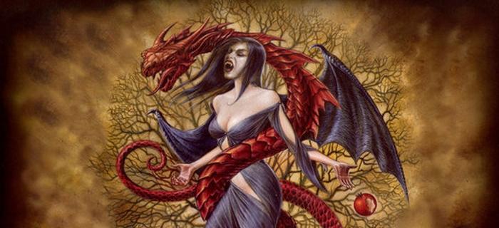 Lilith (10)