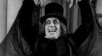 Uma revisitada nos três filmes que Tod Browning fez no gênero vampiresco para entender a sua importância na história do cinema!