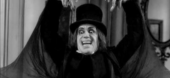 London After Midnight (1927) (1)