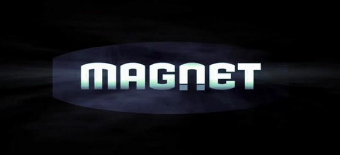 Direitos do longa foram adquiridos pela Magnet Releasing.