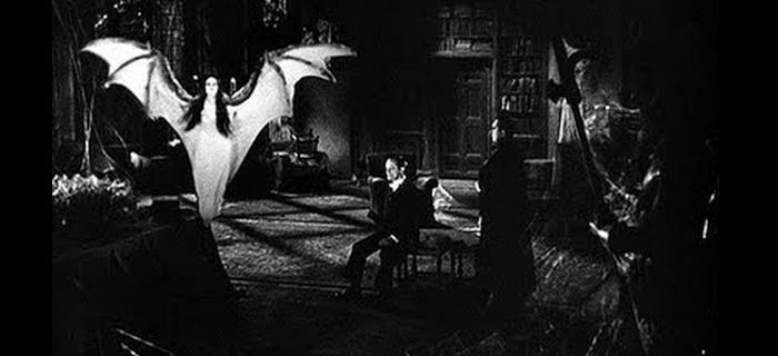 Marca do Vampiro (1935) (1)