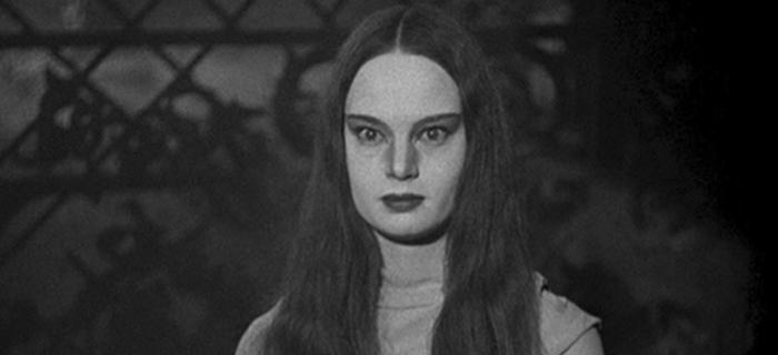 Marca do Vampiro (1935) (2)