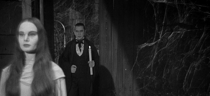 Marca do Vampiro (1935) (3)