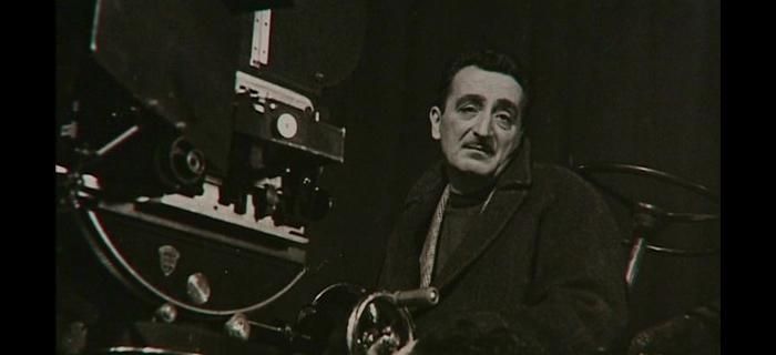 Mario Bava (1)