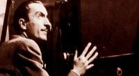 Conheça mais sobre o maestro italiano do macabro, que provocou grandes revoluções no gênero como um dos que conhecem as cores da escuridão!