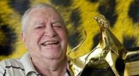 Co-fundador da Cannon Group, Golan produziu mais de 200 filmes ao longo de sua carreira.