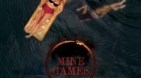 Longa de Richard Gray acompanha grupo de amigos que encontra a mina durante um fim de semana em cabana isolada.