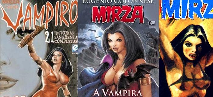 Mirza (2)