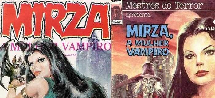 Mirza (5)