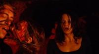 Um filme de altos e baixos que no geral não desaponta os fãs e nos traz cenas eletrizantes de horror e gore extremo!
