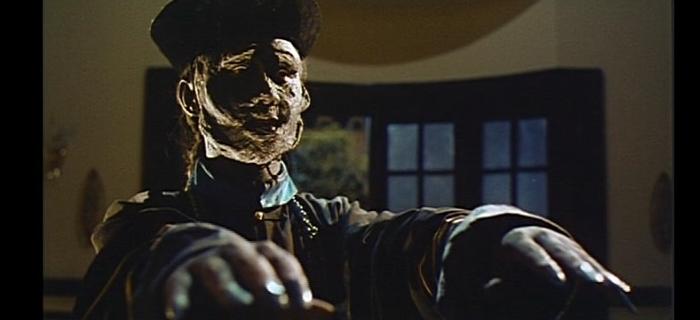 Mr Vampire (1985) (2)