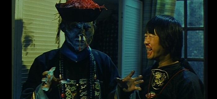 Mr Vampire (1985) (4)