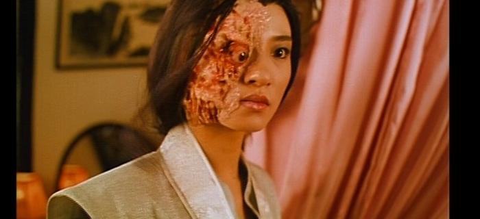 Mr Vampire (1985) (5)