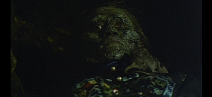 Mr Vampire (1985) (6)