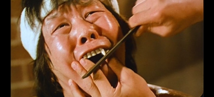 Mr Vampire (1985) (7)