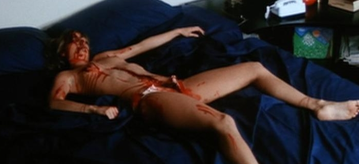 New York Ripper (1982) (1)