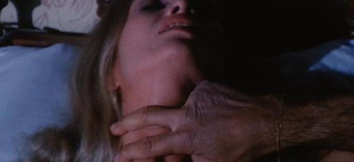 O Estripador de Nova York (1982)