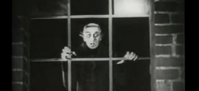 Nosferatu (1922) (4)