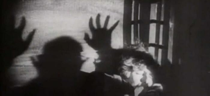 Nosferatu (1922) (5)