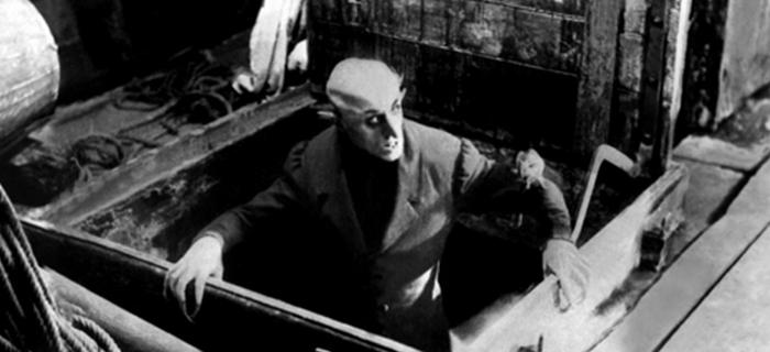 Nosferatu (1922) (6)
