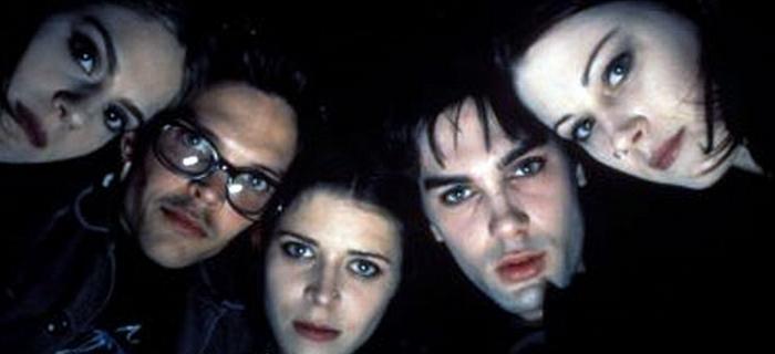 O Clã dos Vampiros (2002) (1)