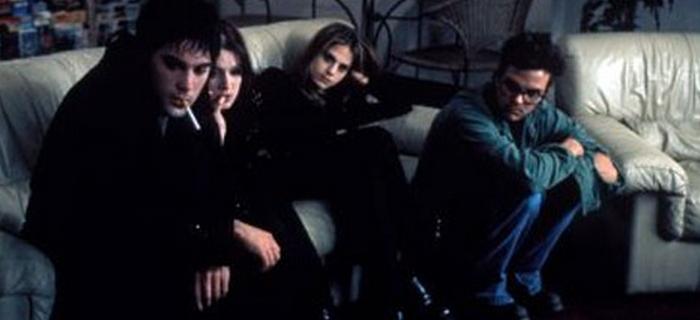 O Clã dos Vampiros (2002) (2)