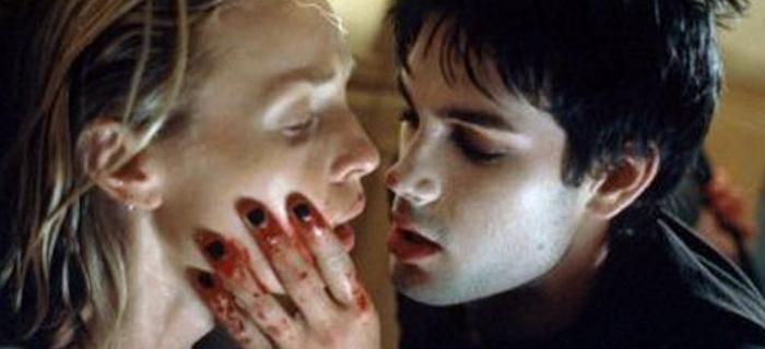 O Clã dos Vampiros (2002)