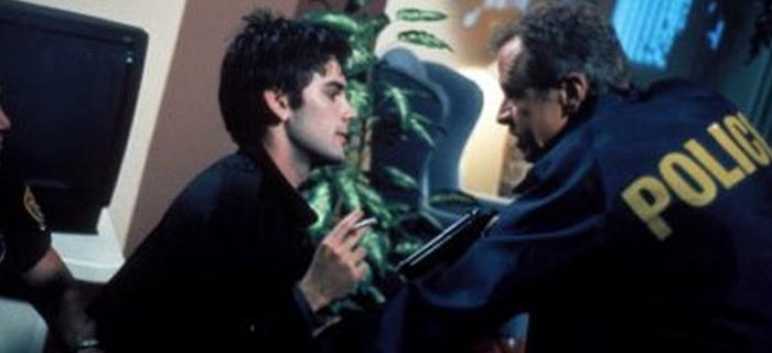O Clã dos Vampiros (2002) (4)