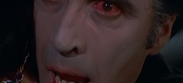O Conde Drácula (1970) (3)