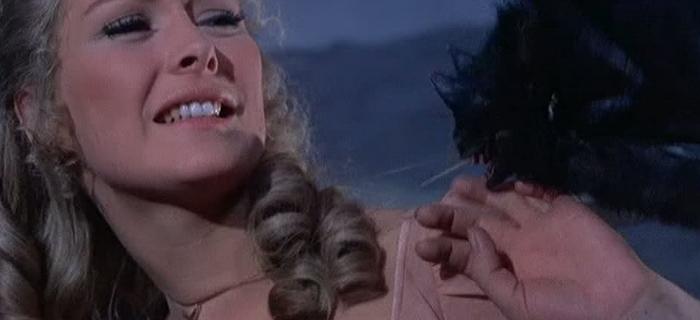 O Conde Drácula (1970) (5)