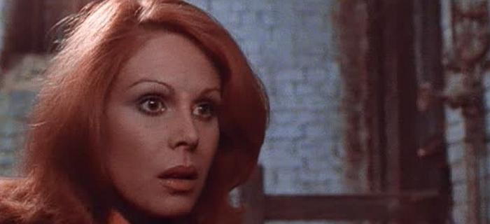 Os Ritos Satânicos de Drácula (1973) (3)