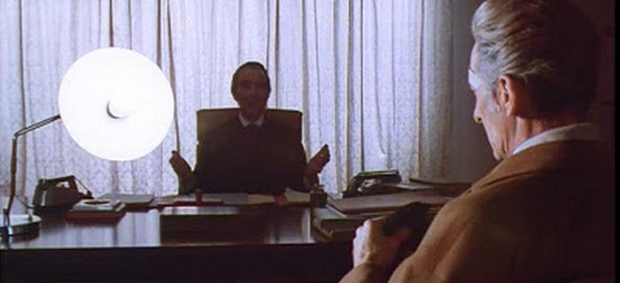 Os Ritos Satânicos de Drácula (1973) (5)