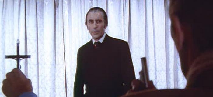 Os Ritos Satânicos de Drácula (1973) (2)