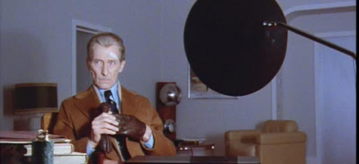 Os Ritos Satânicos de Drácula (1973) (4)