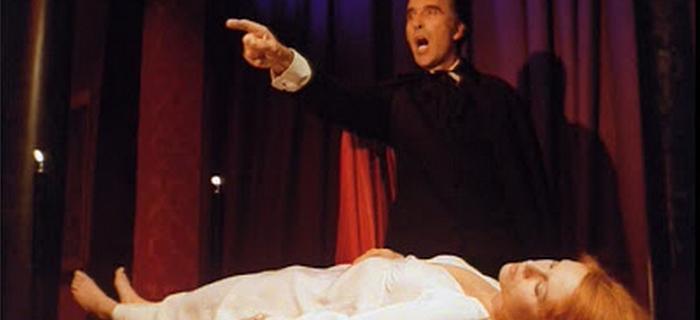 Os Ritos Satânicos de Drácula (1973) (7)
