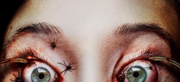 Phobia (2014)
