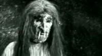 O mito do vampirismo não é um fenômeno europeu apenas, pois encontramos registros de lendas semelhantes em vários lugares do mundo!