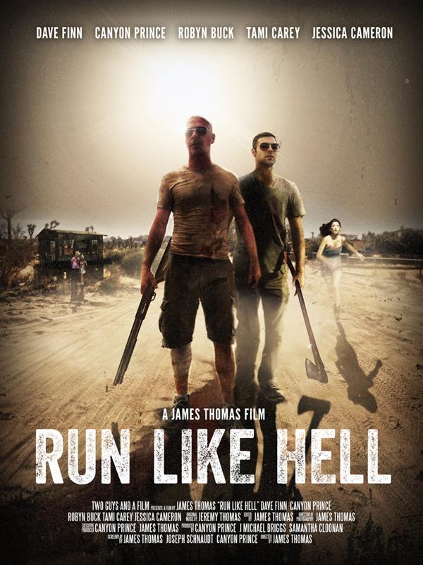 http://bocadoinferno.com.br/wp-content/uploads/2014/08/Run-Like-Hell-2014.jpg